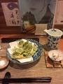 20150222天ぷら