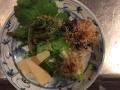 20150416山菜