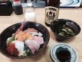 20150420昼食
