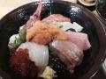20150420寿司