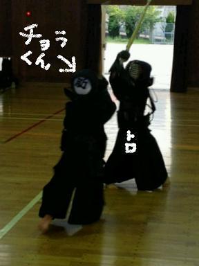 写真_0021A