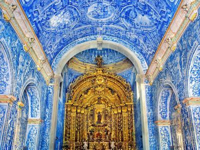 Sao-Lourenco-dos-Matos_convert_20150129001900.jpg