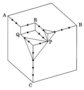 nada_2015_math2_a5_1.png