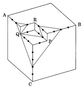 nada_2015_math2_a5_2.png