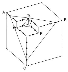 nada_2015_math2_a5_3.png