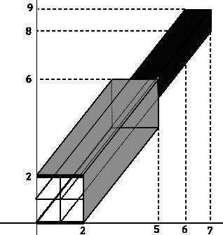 nada_2015_math_a12_2.png