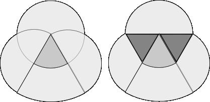 nada_2015_math_a9.png
