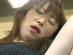 ヘンリー塚本【黒木小夜子】:絶倫男にヤラれたくてしょうがない熟女教師