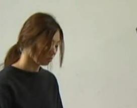 ヘンリー塚本SEX前夜若く美しい5人の女体自由と平和の為に闘い散っていった若く美しい女性活動家5人松井令子FC2動画