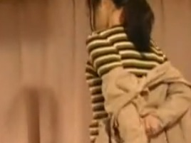 ヘンリー塚本処女喪失二度目の父にやられた娘初恋担任教師に捧げた白い肉体宮崎ゆみか水野礼子川奈まり子FC2動画