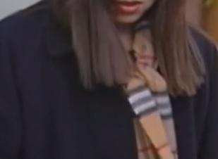 ヘンリー塚本上杉愛奈黒のセクシーライダーⅡレズビアンバイオレンス濃厚なレズセックスFC2動画