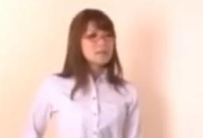 無修正 麻倉憂 AV女優の凄テクほどこし性行為 エロテク。フェラ、手コキ、騎乗位、バックでの本気喘ぎ xhamster