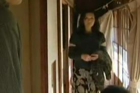 ヘンリー塚本近親相姦夫の目を盗み夫の兄とSEXする嫁仲西綾乃酒井ちなみ水沢ほたるFC2動画