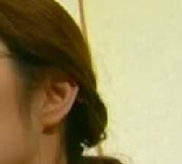 ヘンリー塚本結婚SEXが日課の新婚時代好き者夫婦の性生活宮崎ゆみか水野礼子川奈まり子2FC2動画
