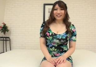 七草ちとせJcupおっぱいマリオンガールFC2動画