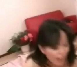 佐藤みき三十路巨乳熟女の卑猥なパイズリと濃厚ファックFC2動画