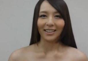 感謝のキモチ希崎ジェシカFC2動画