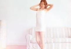 美雪ありす痴女の焦らしフェラチオ、高まる猛烈ピストン、情欲の3PセックスFC2動画