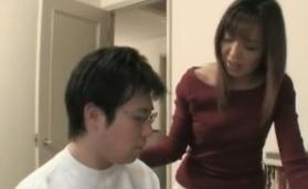 近親相姦動画いやしの義母7歪んだ愛情が肉体を交錯するFC2動画