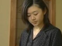 ヘンリー塚本のぞきスワップ!FAプロ2FC2動画