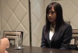 SOD女子社員浅野えみアイドルフェイスからは想像もつかないドスケベっぷりを披露FC2動画