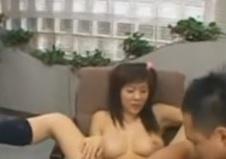 近親相姦動画麻美ゆま妹がめっちゃエロいことされてるFC2動画