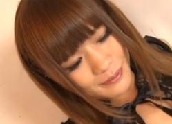 大島薫ボクのチンポ、舐めていいよ?男が嫉妬する20センチ級の巨根と射精力女装AVシーンFC2動画