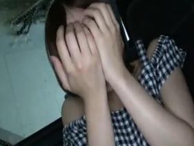 鈴村あいりドッキリSP台本とは無関係に責められ、恥じらいながら悶えっぱなしFC2動画