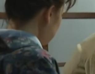 ヘンリー塚本老いて益々盛ん-人妻、未亡人大沢萌林由美香水島涼子2FC2動画