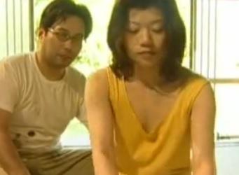 ヘンリー塚本露出する白い肌・性欲をそそる女体のエロティックなライン・抑制のきかぬ男の欲情2FC2動画