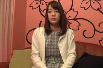 鈴村あいり絶頂ランジェリーナオイルを塗られテカリの帯びたカラダを抱えあげられ大量潮吹きxvideos