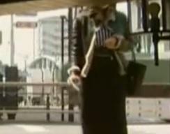 ヘンリー塚本夫以外の男とのSEX絶倫男との情事酒井ちなみ中村早紀FC2動画