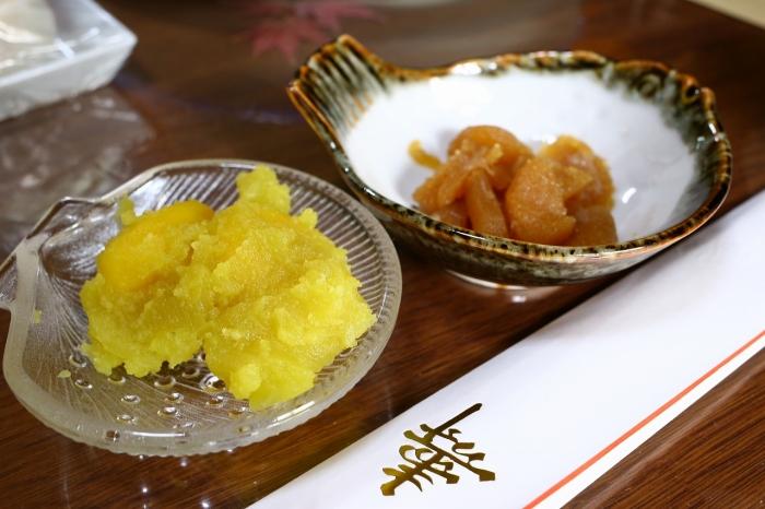 ma実家 (4)