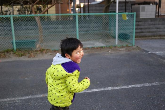鬼ごっご (8)