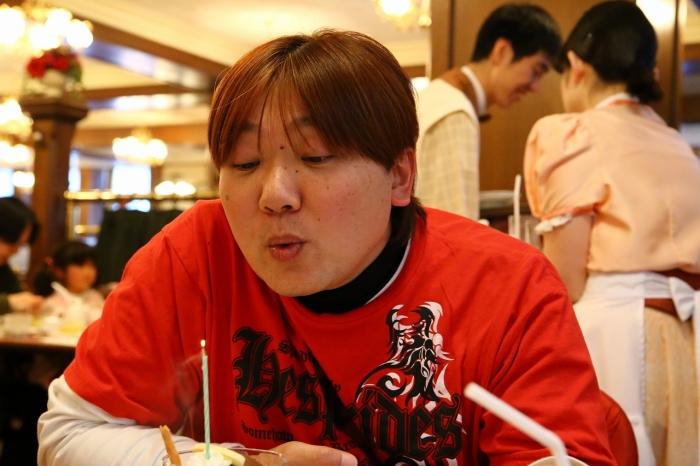 17nichichi (43)