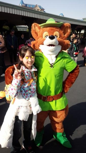 パス最後 (20)