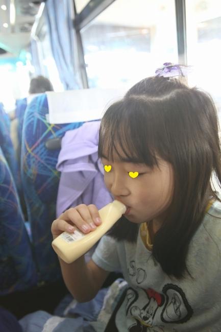 箱根 (4)