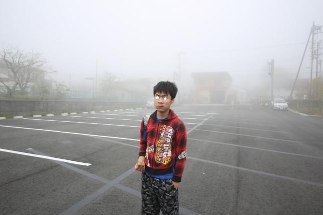 箱根 (7)
