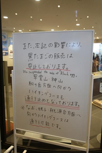 箱根 (25)