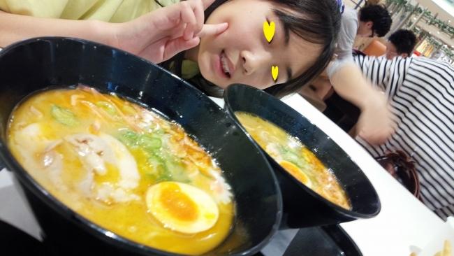 シンデレラった (5)
