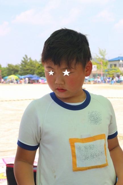 5年せい (48)