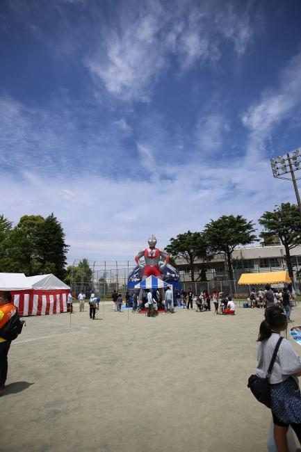 臨海祭りった (5)