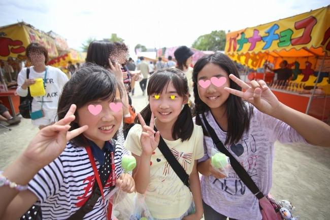 臨海祭りった (13)