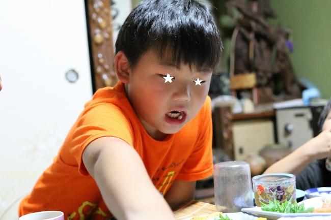 たんじょうぶ (4)