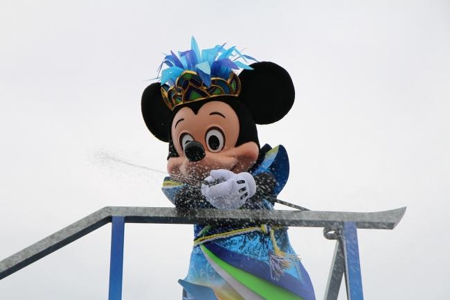 びしょ濡れ (15)