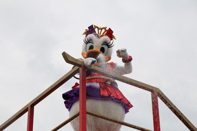 びしょ濡れ (24)