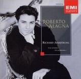 ロベルト・アラーニャ1995