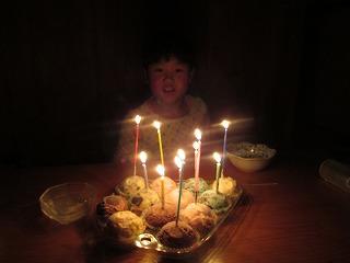 IMG_327410歳の誕生日