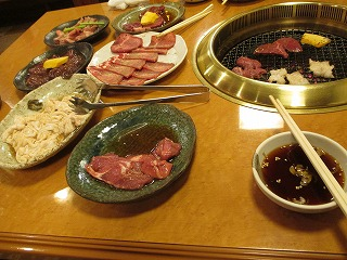 IMG_3464焼き肉