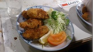 PAP_0002牡蠣